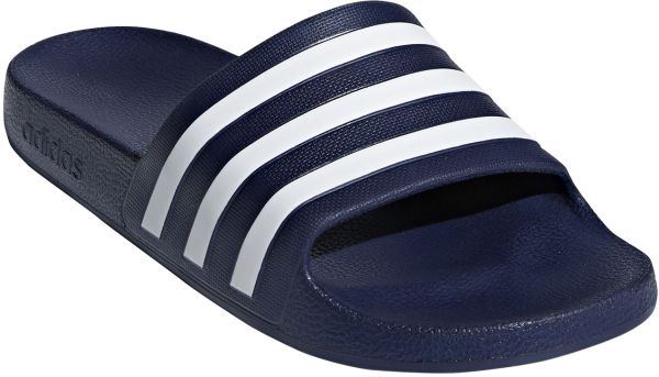 cbd22afe0 Adidas Slippers  Buy Adidas Slippers Online at Best Prices in UAE ...