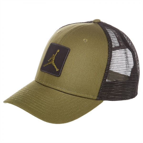 38ace1450a6 Nike Hats   Caps  Buy Nike Hats   Caps Online at Best Prices in UAE ...