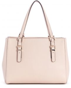 Guess shoulder Bag For Women Vg740306 Light Pink : Buy