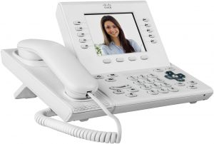 Buy ip phone cisco 7911 5168140 | Cisco,Cables Online
