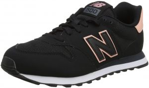 Purchase > new balance 22.5, Up to 77% OFF