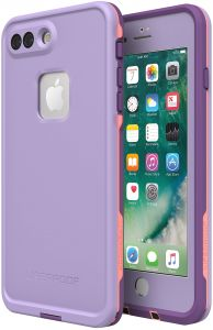 new style ed51a c4d6d Buy lifeproof fre case for iphone 8 plus and iphone 7 plus wipeout ...
