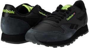 reebok Athletic Shoes,Casual & Dress Shoes,Sportswear