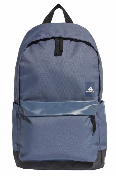 low price size 7 great look Adidas Backpacks: Buy Adidas Backpacks Online at Best Prices ...