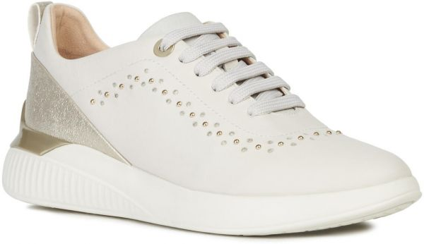 Geox Shoes: Buy Geox Shoes Online at Best Prices in Saudi