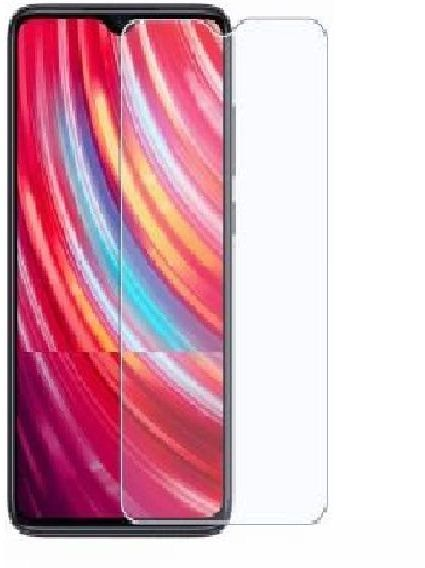 screen protector for realme X2 pro -clear