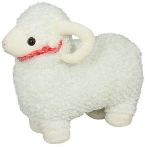 Eid Sheep Big Size Buy Online Toys At Best Prices In Egypt