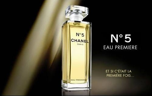 c1d8f4e5d CHANEL NO. 5 BY CHANEL - FOR WOMEN 150ML FROM PERFUMES ONLINE ...