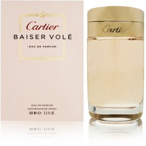 c589b514f تسوق cartier baiser vole for women eau de parfum 100 ml 4498804 من ...