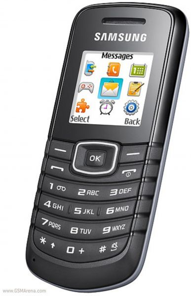 flash samsung e1087t