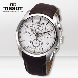 6b99d03a8 Tissot T035.617.16.031.00 for Men (Analog, Casual Watch)