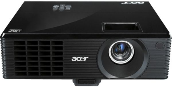 souq acer projector x110p dlp 3d ready kuwait rh uae souq com Acer Aspire One User Guide Acer Aspire One User Guide