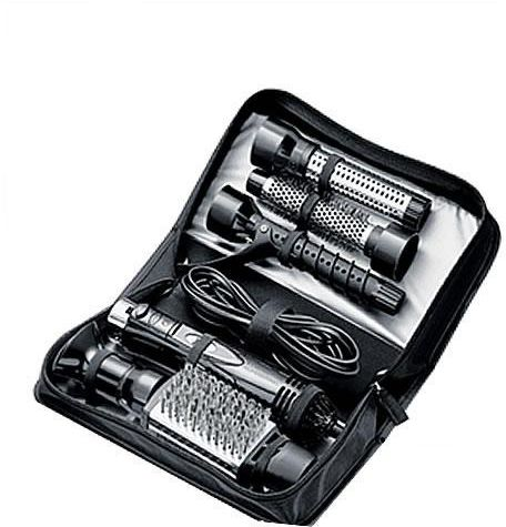 Remington - AS 1201 Ionic Airstyler KIT  1a930d9177d