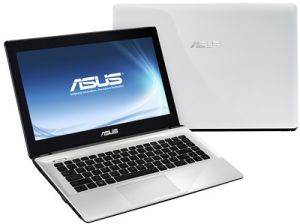 ASUS A45VD NOTEBOOK DRIVERS FOR PC