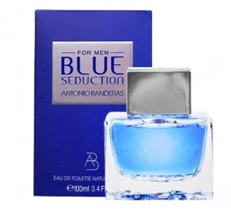 e9c6e9a4b 975.00 EGP. - You Save -324.00 EGP. All prices include VAT Details. Size.  100ml. Fragrance Type