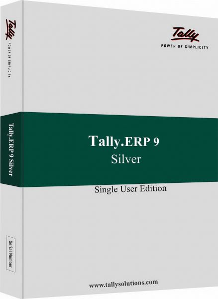 erp9 meaning