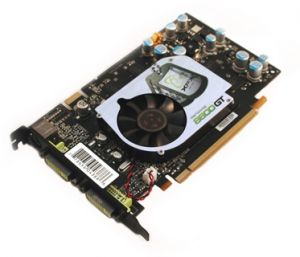 Video Cards: Buy Video Cards Online at Best Prices in Saudi