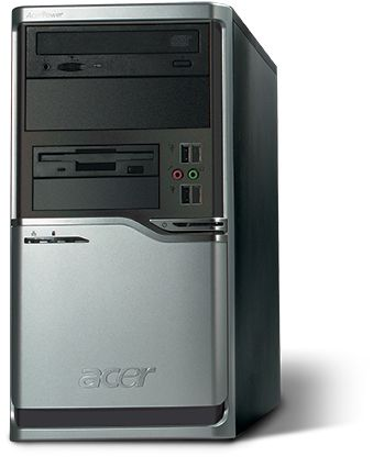 Acer Power FH LAN Drivers for Windows Mac